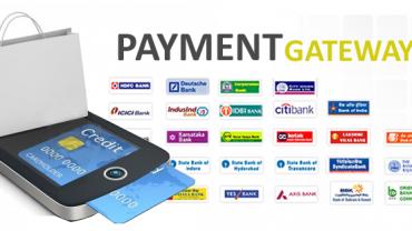 Contoh Payment Gateway Untuk Pembayaran Paling Mudah dan Cepat
