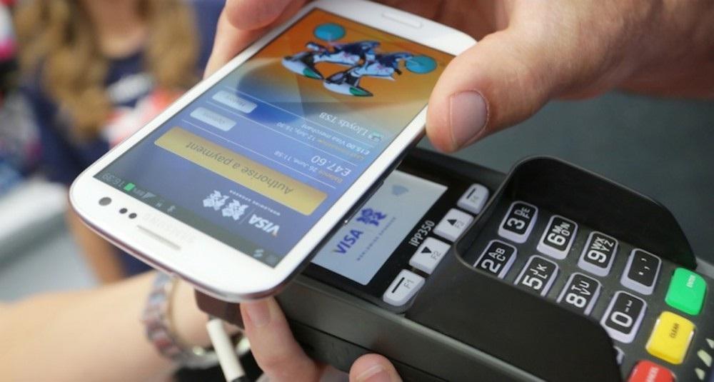 Kenali Jenis dan Keunggulan Sistem Cashless Payment Indonesia