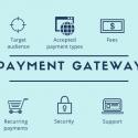 Manfaat Payment Gateway Di Indonesia Solusi Bisnis Online Anda