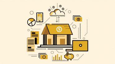 Payment Gateway Terbaik Untuk Bisnis