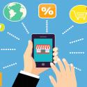 5 Keuntungan Menjalani Usaha Dengan Bisnis Jual Pulsa Online