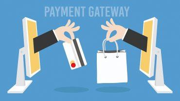 Manfaat Ketika Memiliki Payment Gateway Mandiri