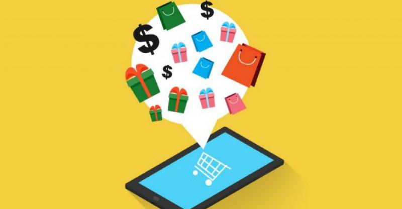 Tips Memilih Agen Pembayaran Online Terbaik
