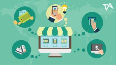 Jasa Startup Penyedia Akses Pembayaran Online Dan Keunggulannya